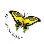 ODZNAKY_kuzel