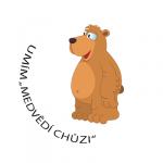 ODZNAKY_medved