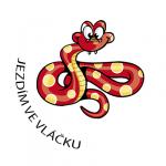 ODZNAKY_vlacek